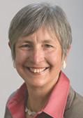 Joanne Hoeper